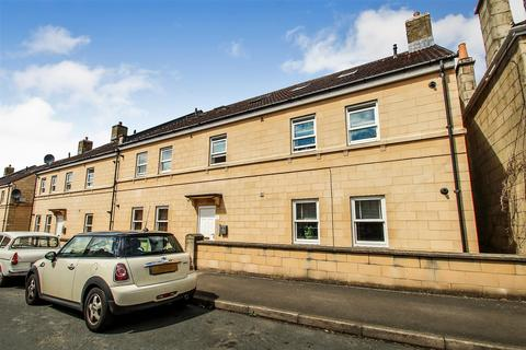 1 bedroom flat for sale - Albany Court, Albany Road, Bath BA2