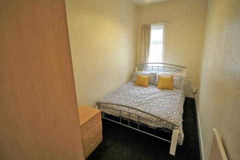 1 bedroom house share to rent - Allesley Old Road, Chapelfields, CV5 8DB