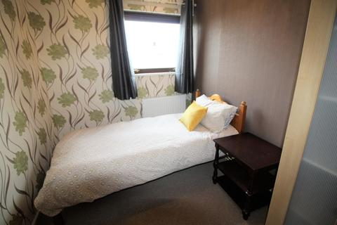 1 bedroom house share to rent - Campion Close, Cheylesmore , Coventry