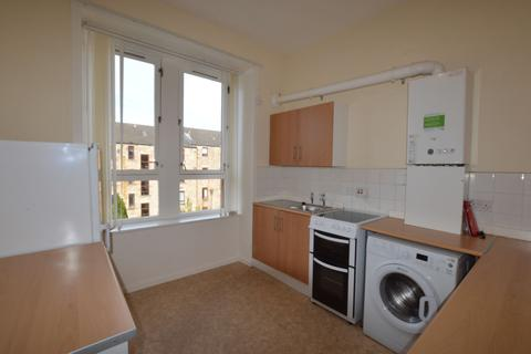 2 bedroom flat to rent - Ballindalloch Drive, Dennistoun, Glasgow, G31