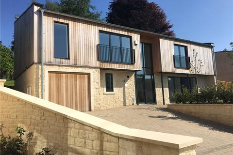 5 bedroom detached house for sale - Cedar House, Beech Lane, Bathford, Bath, Somerset, BA1