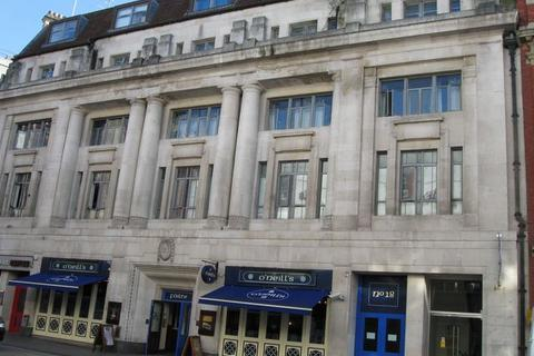 1 bedroom house share to rent - Baldwin Street, Central Bristol, BRISTOL, BS1