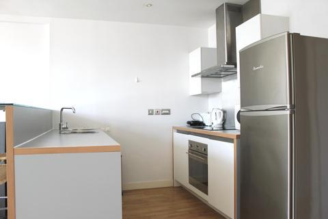 2 bedroom flat to rent - Argus Lofts, BRIGHTON BN1