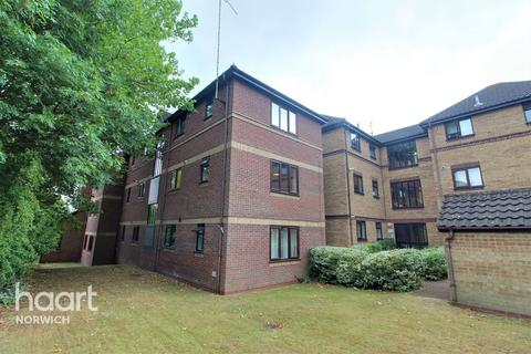 Studio for sale - Glendenning Road, Norwich
