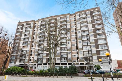 2 bedroom apartment to rent - Lords View, St Johns Wood, NW8