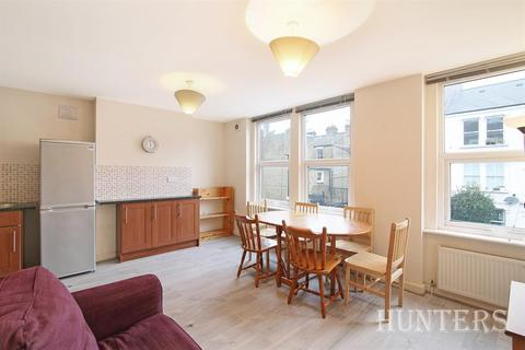 2 bedroom flat to rent - Southwell Road, , London, SE5 9PG