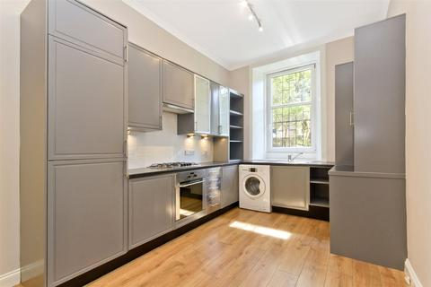 2 bedroom flat for sale - Flat 0/1, 15 Highburgh Road, Dowanhill, Glasgow, G12