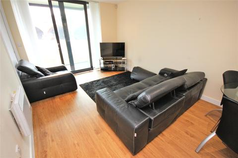 Property For Sale St George S Island Manchester