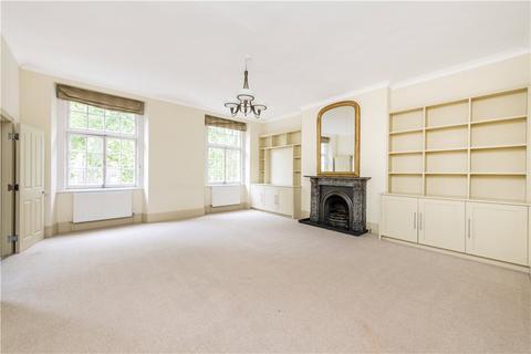 2 bedroom apartment to rent - Bryanston Square, Marylebone, London