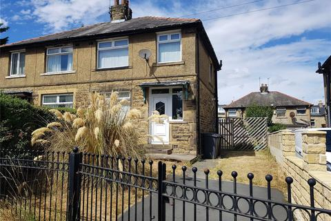 3 bedroom semi-detached house for sale - Elwyn Grove, Bradford, West Yorkshire, BD5