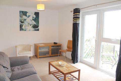 2 bedroom flat to rent - Cypher House, Goose Island, Maritime Quarter, Swansea SA1