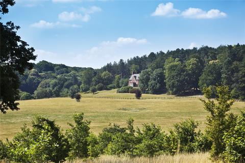 Farm for sale - The Ringland Estate, Ringland, Norwich, Norfolk, NR8