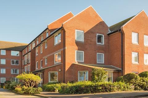 1 bedroom retirement property for sale - Eastern Road, Brighton, , BN2