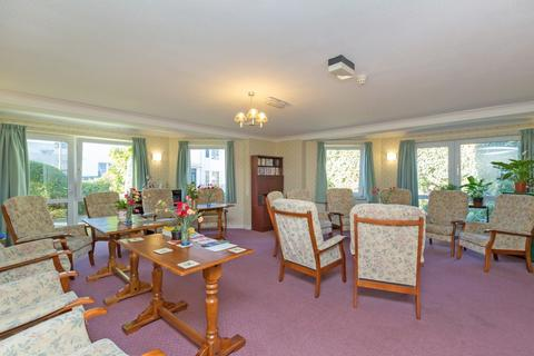 1 bedroom retirement property for sale - Eastern Road, Brighton, , BN2