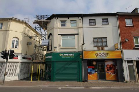 2 bedroom apartment to rent - 102 Cowbridge Road, Canton, Cardiff, CF11 9DX