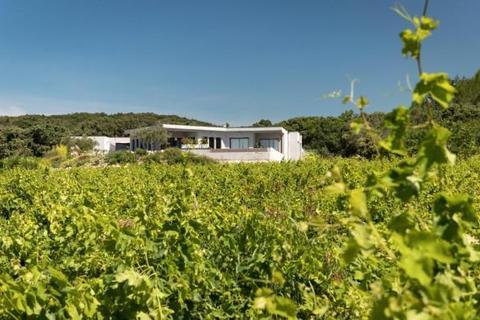 Detached house  - Avignon Countryside, Avignon