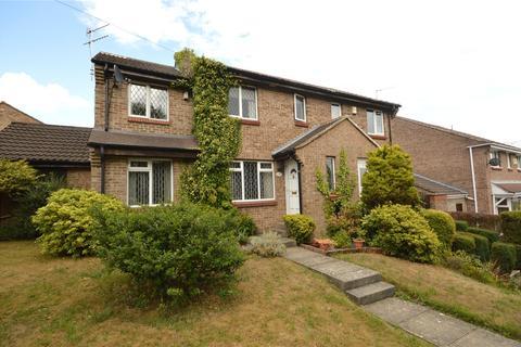 3 bedroom semi-detached house for sale - Langley Lane, Baildon, Shipley, West Yorkshire