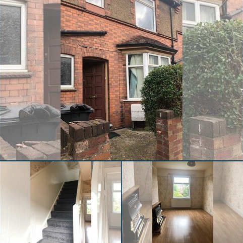 3 bedroom terraced house to rent - Ferndale Road, Dallow