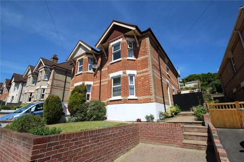 3 bedroom semi-detached house to rent - Vale Road, Lower Parkstone, Poole, BH14