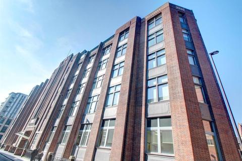 2 bedroom apartment - Centralofts, 21 Waterloo Street, Newcastle Upon Tyne, NE1