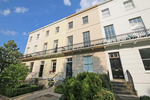 2 bedroom flat for sale - St Stephens Road, Cheltenham