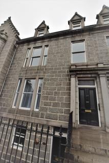 2 bedroom flat to rent - Rubislaw Terrace, City Centre, Aberdeen, AB10 1XE