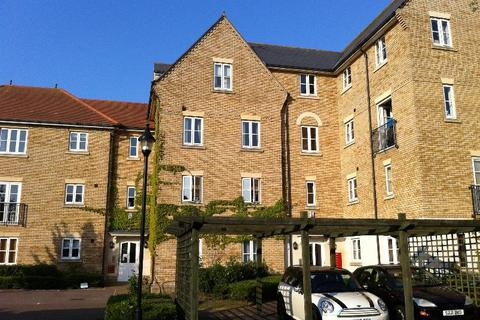 2 bedroom apartment for sale - Ravenswood Avenue, Ipswich