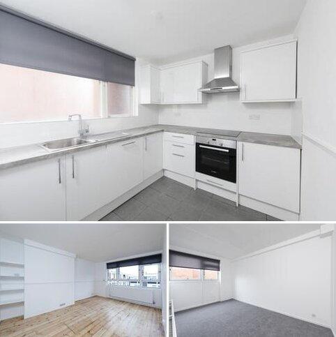 3 bedroom maisonette to rent - Heron House, SW11