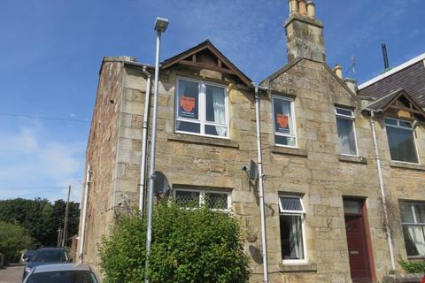 1 bedroom flat for sale - Kelburn Terrace , Fairlie  KA29