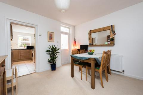 2 bedroom terraced house for sale - Arnold Road, Oxford, Oxfordshire