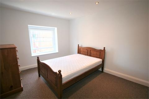2 bedroom flat to rent - Cambrian Place, SWANSEA