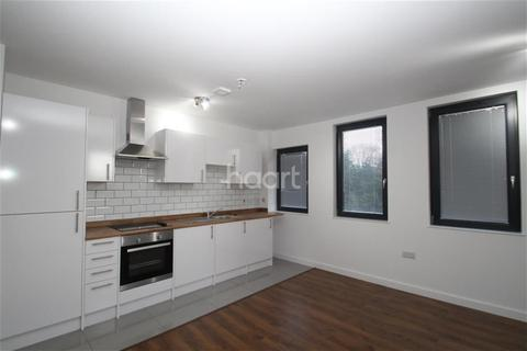 2 bedroom flat to rent - Touthill Place
