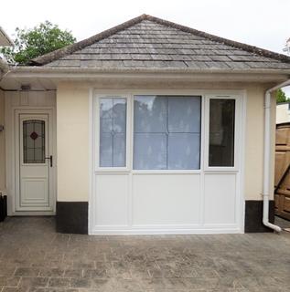 1 bedroom flat to rent - 1 bed flat - Rent inclusive of bills