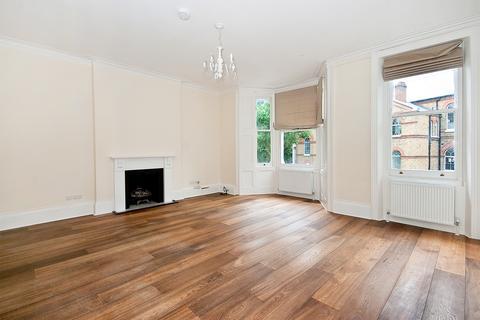 4 bedroom flat for sale - SHIRLAND ROAD, MAIDA VALE, LONDON