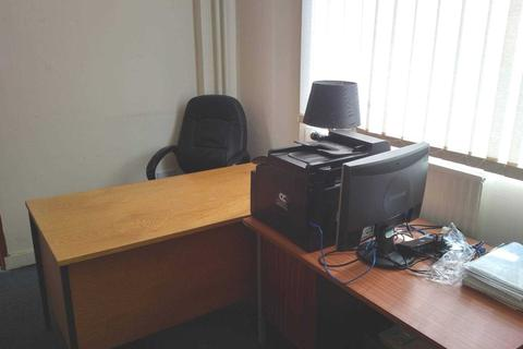 Office to rent - Grove Ash, Mount Farm