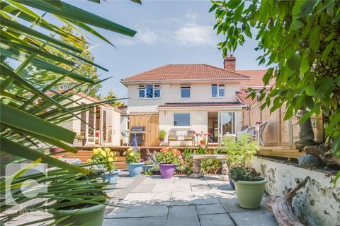 4 bedroom semi-detached house for sale - Moorfield Drive, Parkgate, Neston, Cheshire