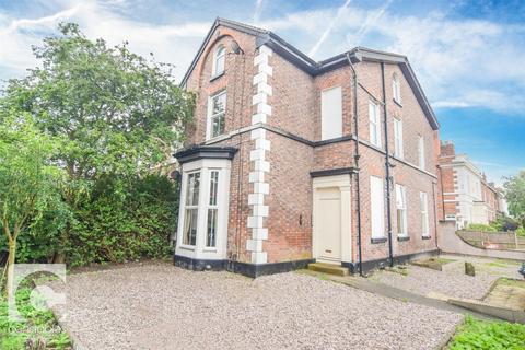 1 bedroom semi-detached house for sale - Apartments 1-5, 1 Reedville,, Prenton, Merseyside
