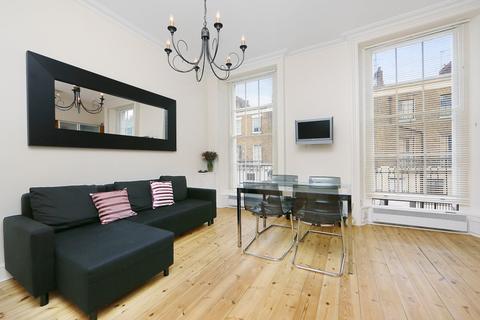 1 bedroom flat to rent - Denbigh Street, Pimlico