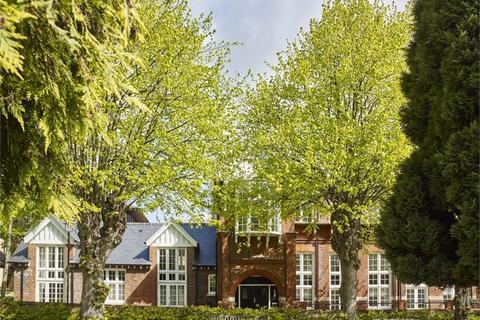 2 bedroom flat to rent - Church Street, Chelmsford, Essex