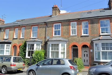 3 bedroom terraced house for sale - Weight Road, Chelmsford, Essex