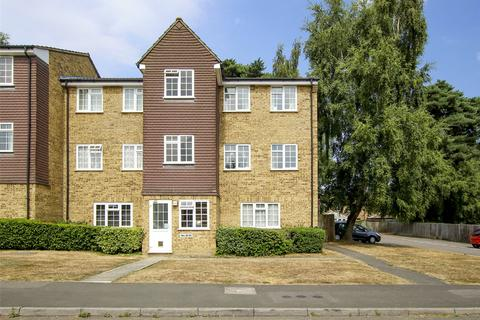 1 bedroom apartment to rent - Crofton Close, Forest Park, Bracknell, Berkshire, RG12