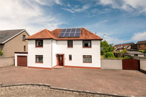 4 bedroom detached house for sale - 16 Victoria Street, Dyce, Aberdeen, Aberdeenshire, AB21
