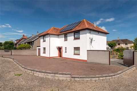 4 bedroom detached house for sale - 16 Victoria Street, Dyce, Aberdeen, AB21
