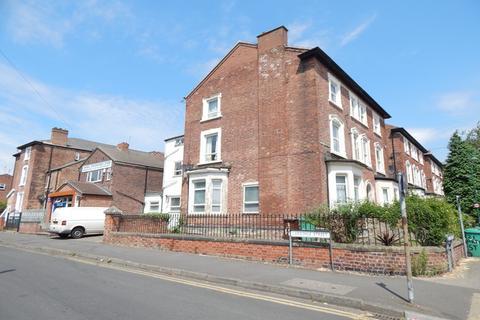2 bedroom apartment for sale - 14 Tennyson Street, The Arboretum, Nottingham, NG7