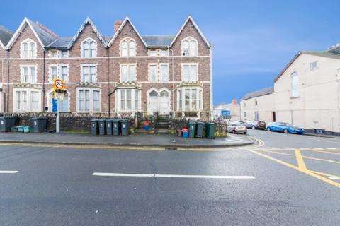 1 bedroom ground floor flat to rent - Chepstow Road, Newport, Gwent . NP19 8EN
