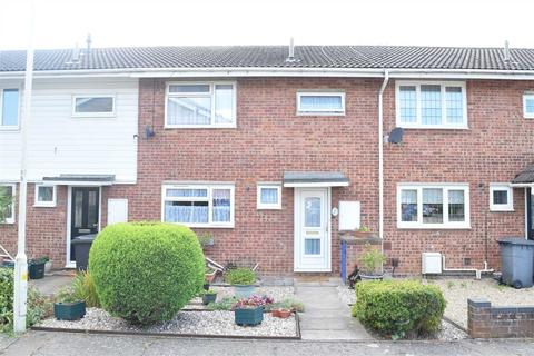 3 bedroom house for sale - Wellington Close, Chelmsford