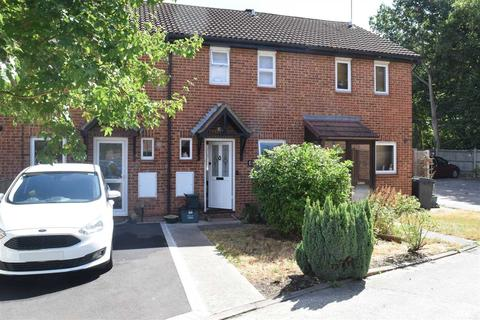 2 bedroom house for sale - Darnay Rise, Chelmsford