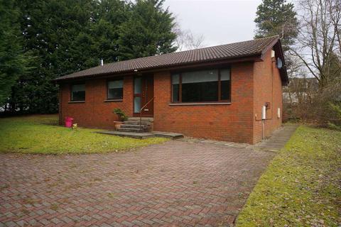 3 bedroom bungalow to rent - Kirkview Court, Cumbernauld