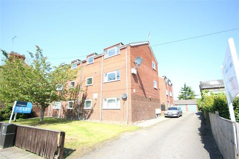 2 bedroom apartment for sale - Westgate Court, High Road, Chilwell, Nottingham, NG9