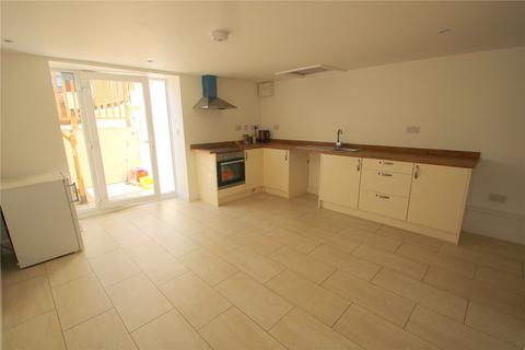 1 bedroom apartment for sale - Parson Street, Bedminster, Bristol, BS3
